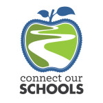 ConnectSchools_LOGO_web-3