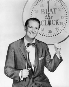 478px-Beat_the_Clock_1958