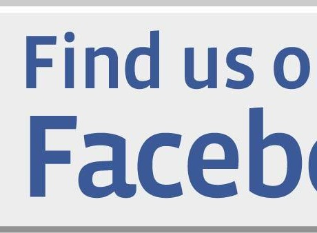 find us facebook