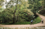 2017 Alpine Loop Gran Fondo Cover Date