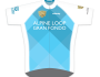 Jersey ALPINE_LOOP_2016