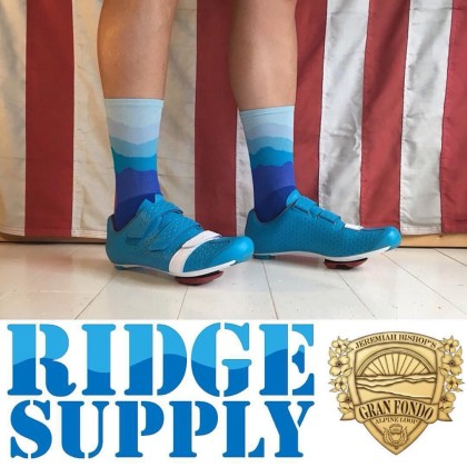 ridge-supply
