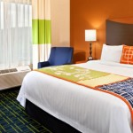 Alpine-King-Hotel-Room-605x420