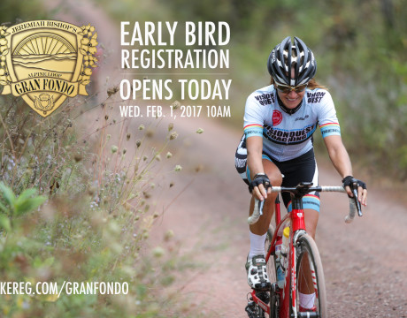 REGISTRATION OPENS TODAY 2017 copy
